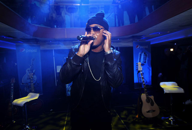 """Jeremih returns with new song """"Forever I'm Ready"""""""