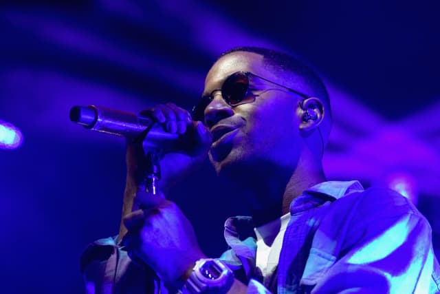 Kid Cudi says he'll release new music and tour in 2020 | The