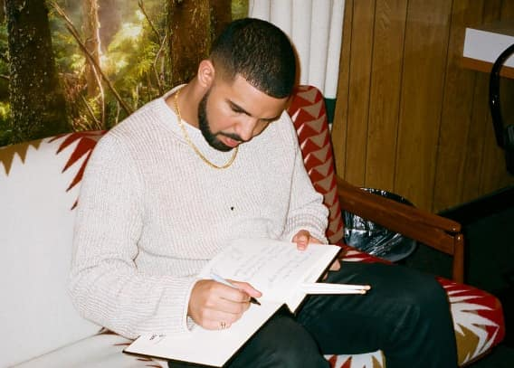 How Drake's Toronto Patois Inspired This Weekend's Best Meme | The FADER