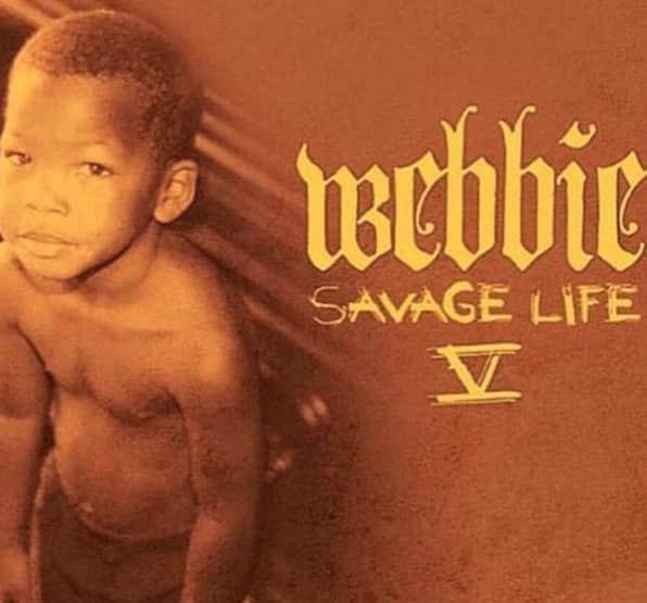 webbie savage life 4 download