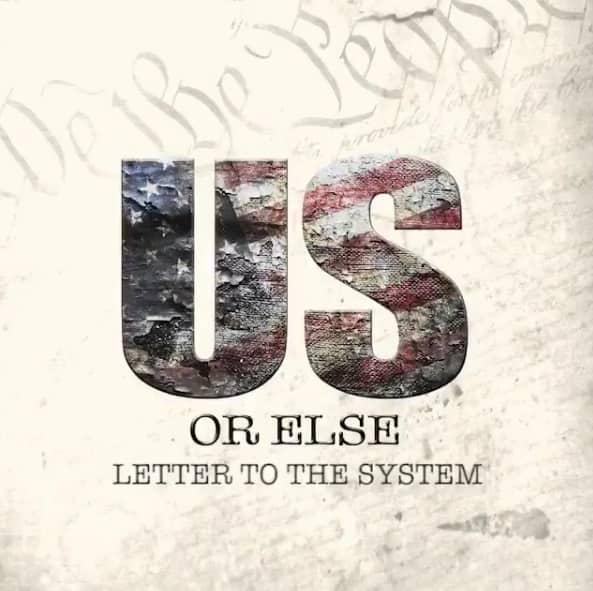 t.i. shares surprise album us or else: letter to the system | the fader