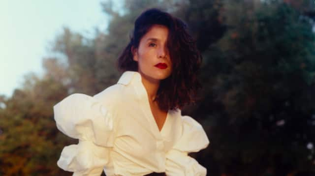 2c2b1a9226 Jessie Ware Is Coming Back Strong   The FADER