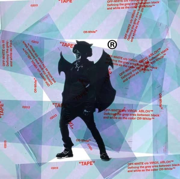 Lil Uzi Vert Bares His Goddamn Soul On Luv Is Rage 2 | The FADER