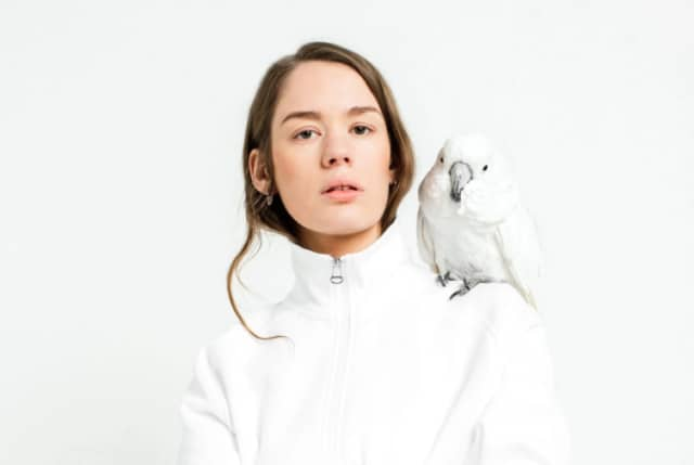 88475230cbf9 How Anna Of The North Made This Year s Chillest Heartbreak Record ...