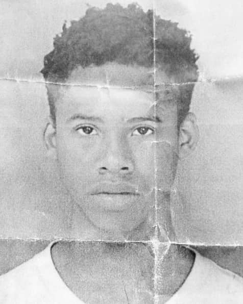 Tay-K will be charged in Chick-fil-A shooting death   The FADER