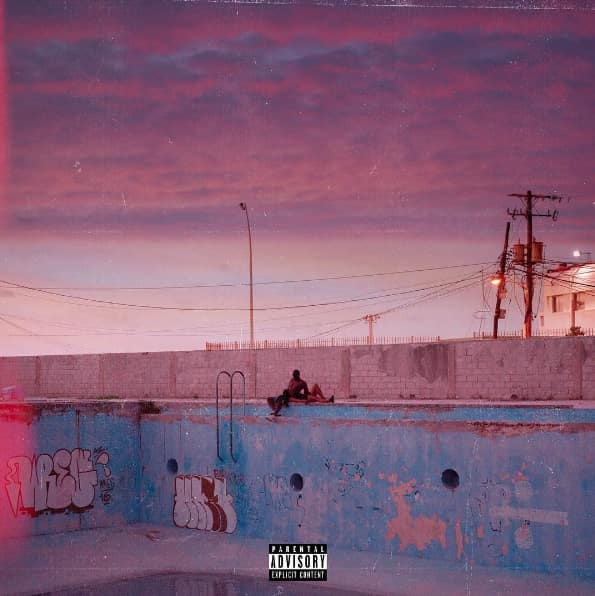 Image result for dvsn morning after