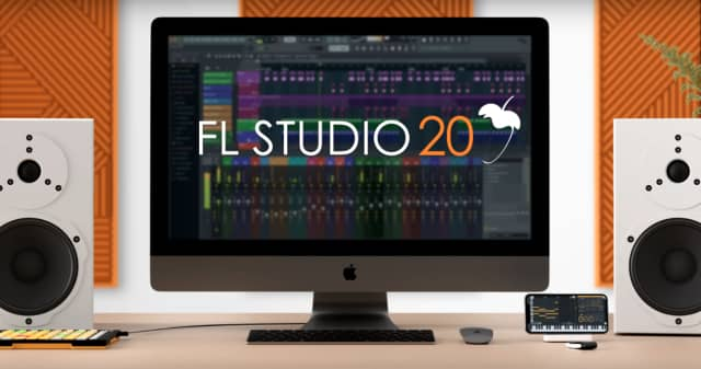 fl studio 11 for mac download