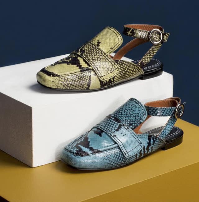 8dfac4466dcd 6 summer sandals that ll have you ditching your socks