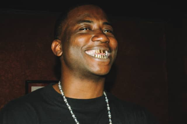 c51001e2d0a466 Hard To Kill  The Oral History Of Gucci Mane