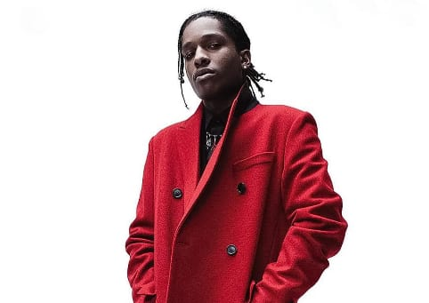 624799e5c1f A AP Rocky Is The New Face Of Dior Homme
