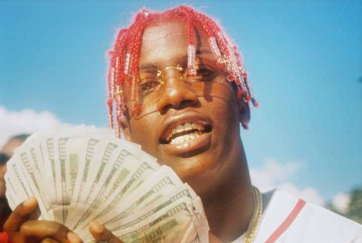Watch The FADER's Magical Lil Yachty Film, Keep Sailing