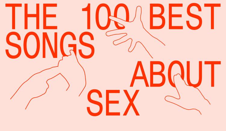 Everyone else has had more sex than me song lyrics