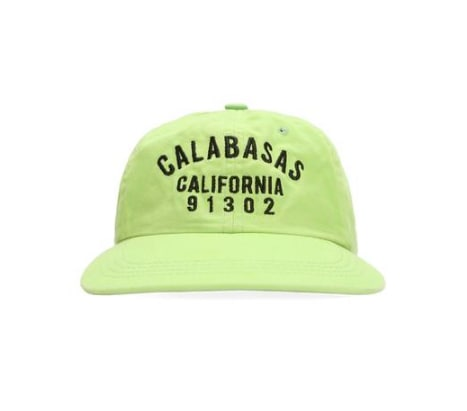 Calabasas Just Dropped CollectionThe A Yeezy New Fader Supply Jl13TuFKc