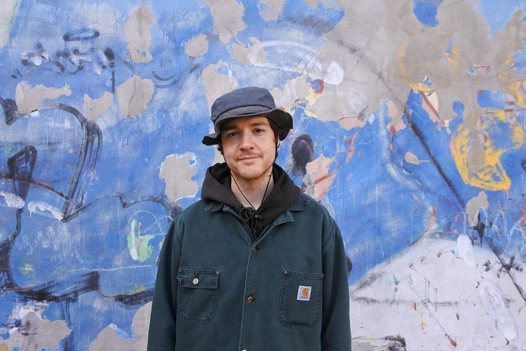 "Homeshake shares ""Like Mariah,"" announces new album <i>Helium</i>"