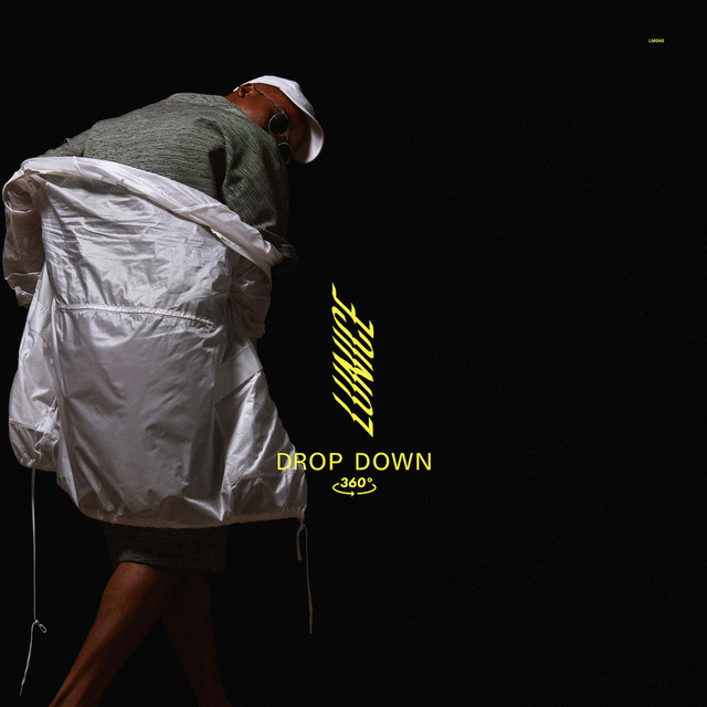 "Lunice Teams Up With Le1f, SOPHIE And S-Type For His New Track ""Drop Down"""