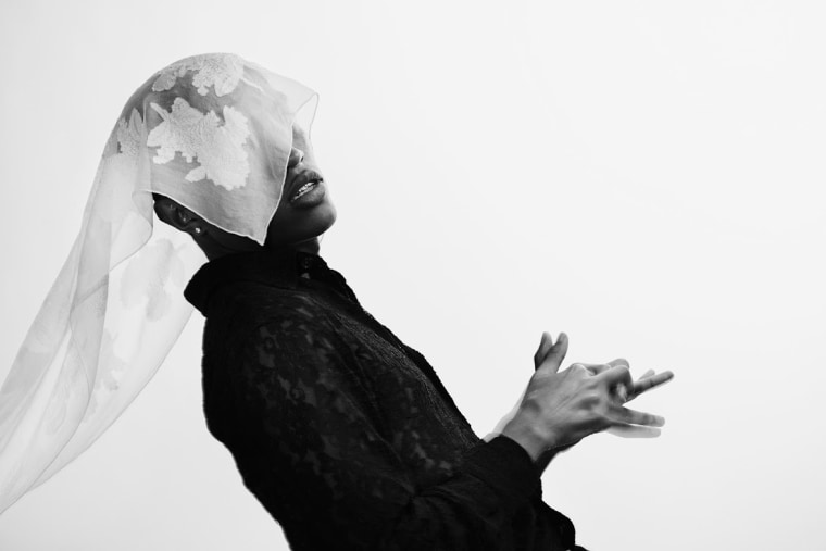 Thaiboy Digital announces debut album <i>Legendary Member</i>