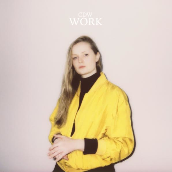 "Charlotte Day Wilson Reminds Us To Rise And Grind With ""Work"""