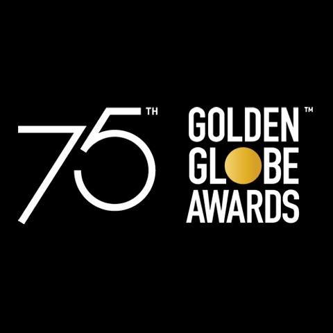 Here are all the winners of the 2018 Golden Globe Awards