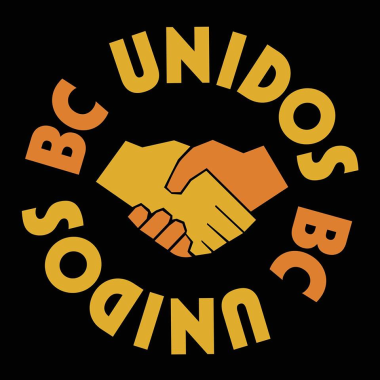 BC Unidos shares collaborations with Carly Rae Jepsen, Charli XCX and Santigold