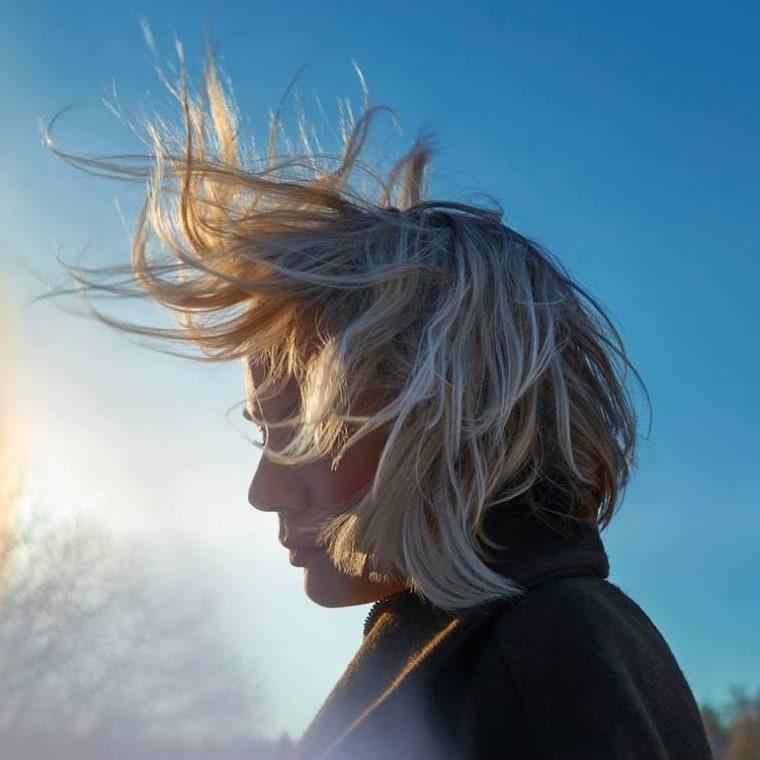 15 Scandinavian artists to listen to in 2018