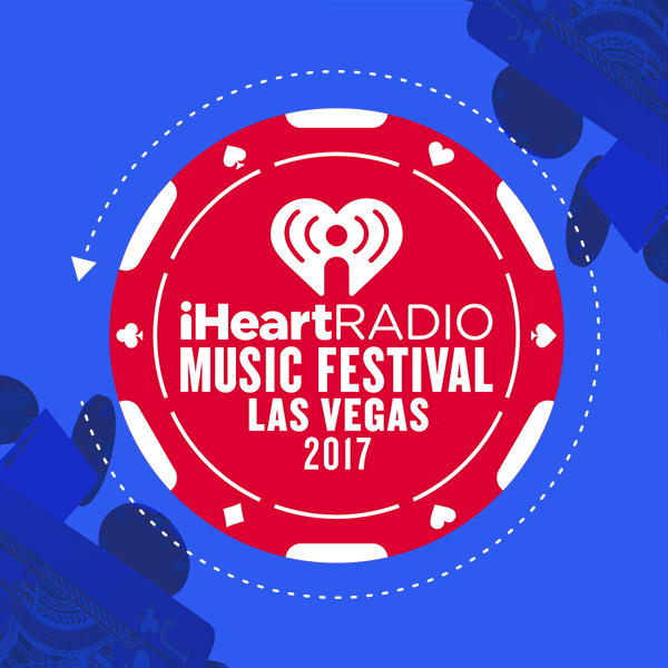 Watch The Livestream For Saturday's iHeartRadio Music Festival