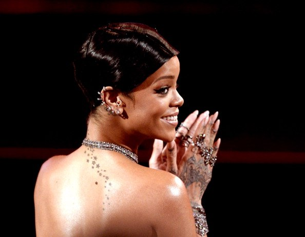 Rihanna Could Be Making The World A Better Place With Her Own Line