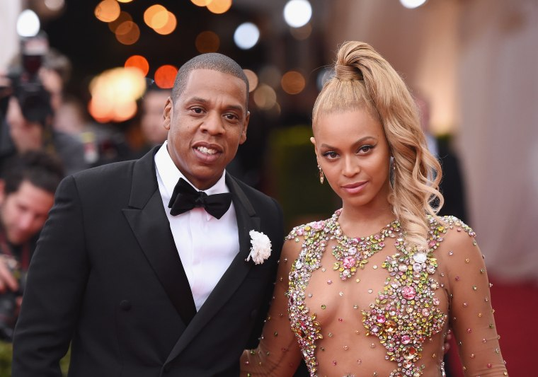 Sony Could Pull Beyoncé's Catalogue From Tidal