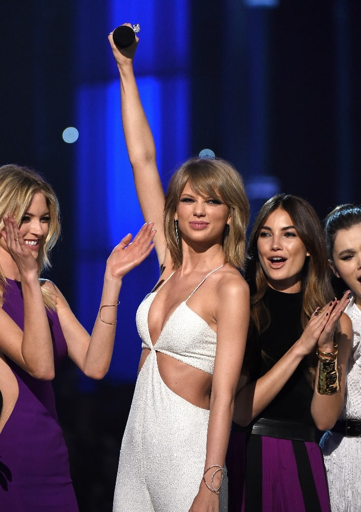 All The 2015 Billboard Music Awards Winners