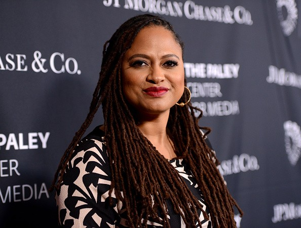 Ava DuVernay Becomes First Black Woman To Direct $100 Million Film
