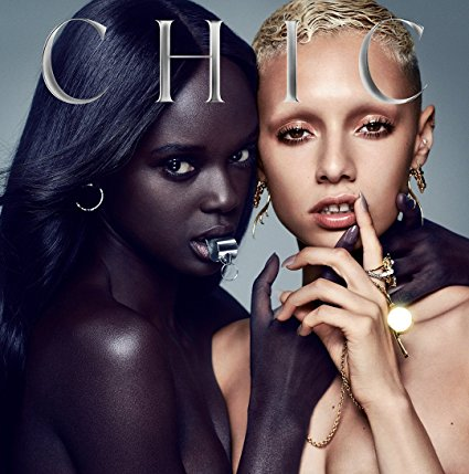 Nile Rodgers and Chic debuts new song featuring NAO and Mura Masa