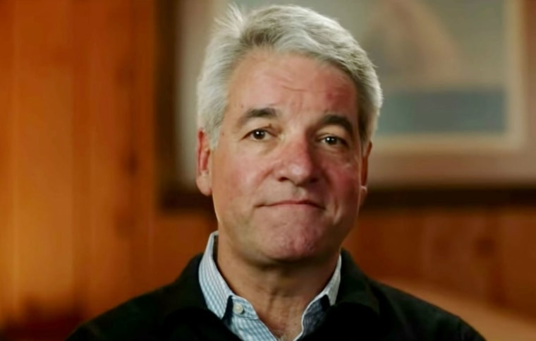 Fyre Festival merch to be auctioned in aid of victims of the scam