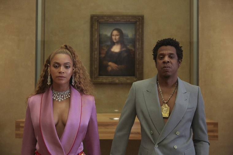 Image result for beyonce the louvre