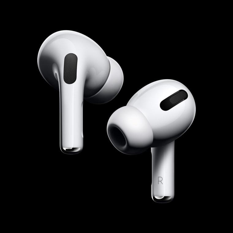 Apple announces $249 AirPods Pro