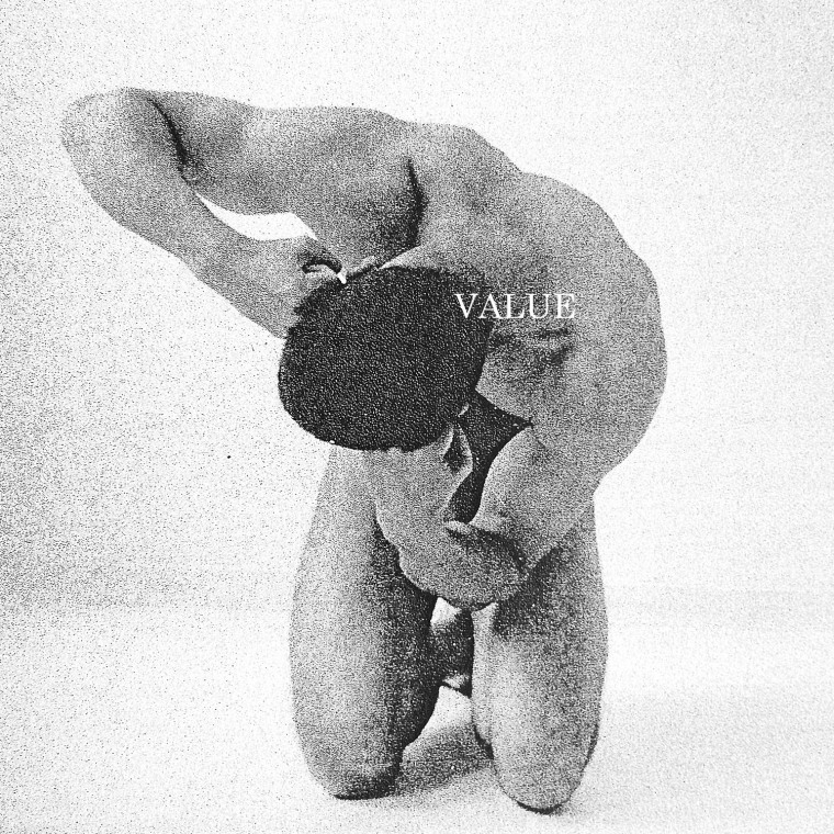 Visionist Announces New Album <I>Value</i>