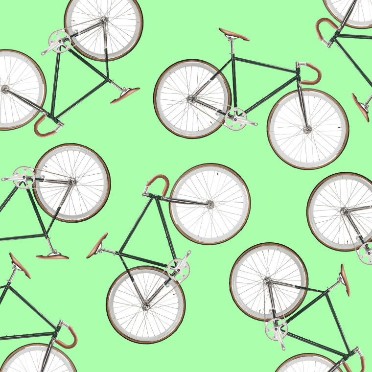 So You Want To Get Into Bikes