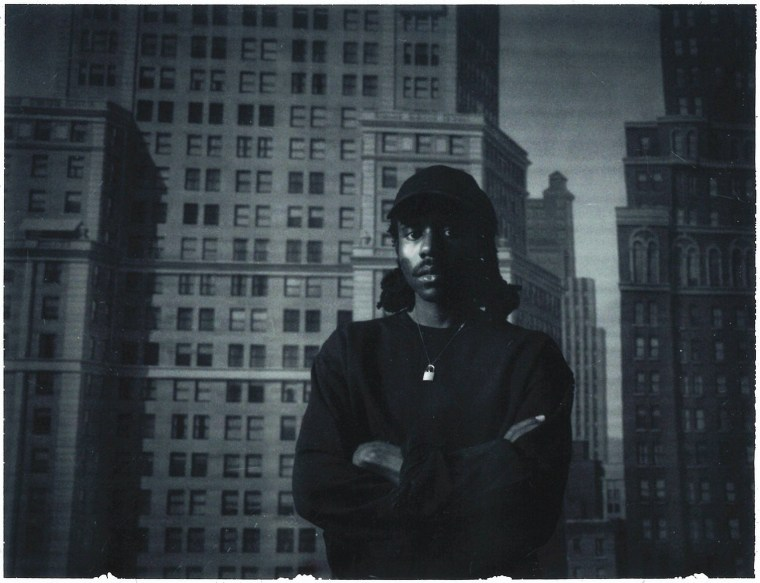 Blood Orange to release <i>We Are Who We Are</i> soundtrack next week