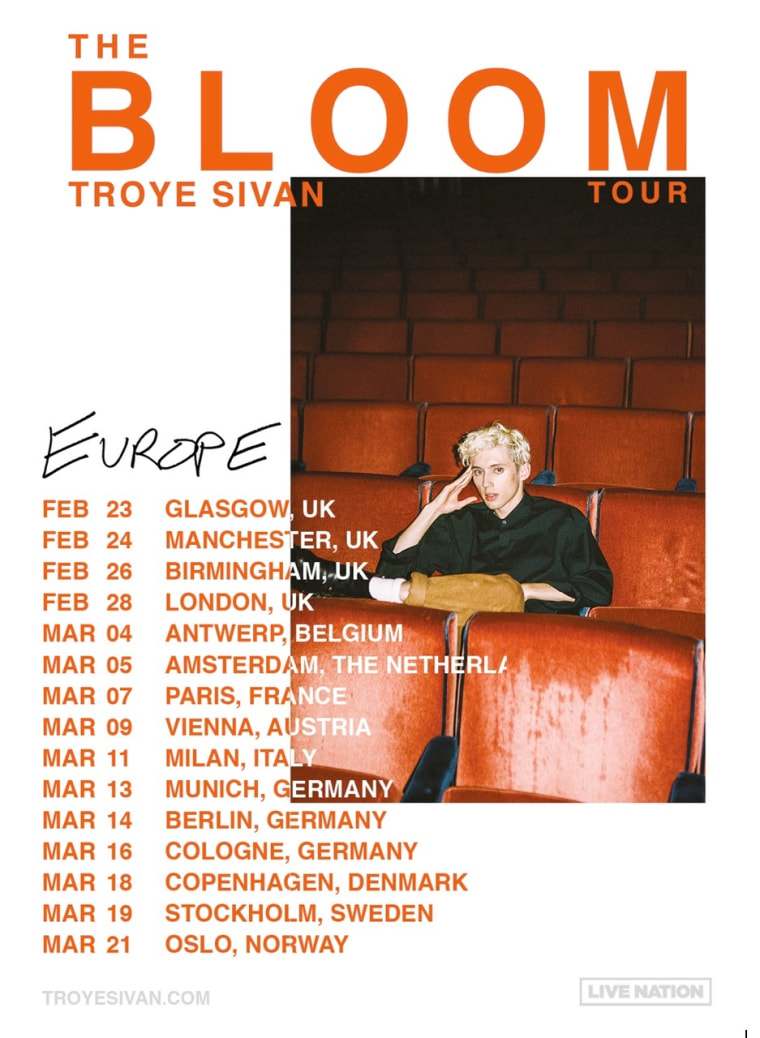 troye-sivan-uk-european-tour-dates.jpg