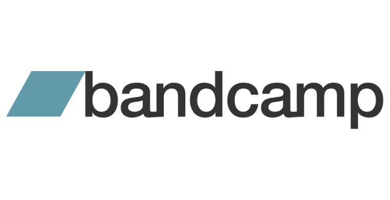 This Friday, Bandcamp Will Donate 100% Of Company Profits To The Transgender Law Center