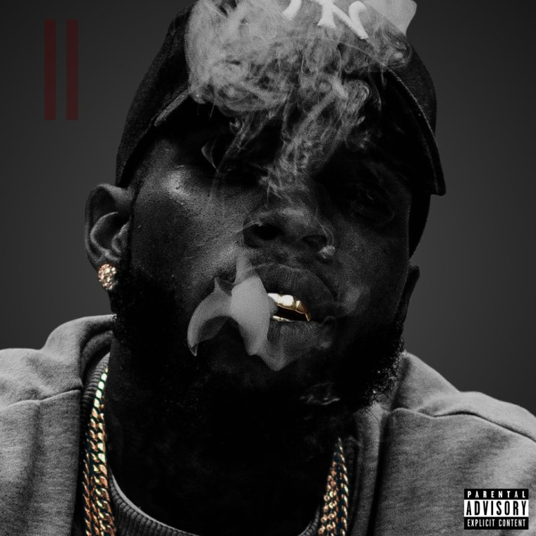 Tory Lanez Drops The New Toronto 2 And The Chixtape 4 | The