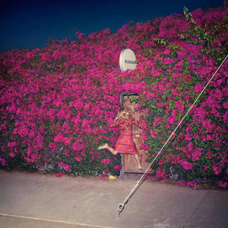 "Listen To Feist's New Single ""Century"""