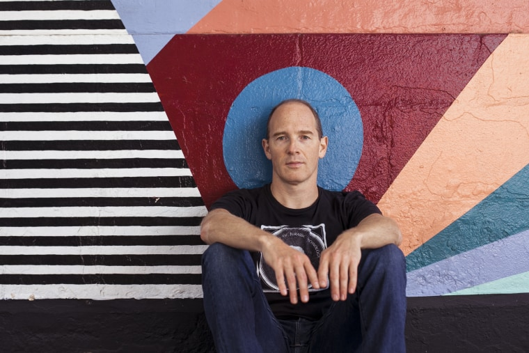 "Listen to ""Home,"" the first new Caribou song in 5 years"