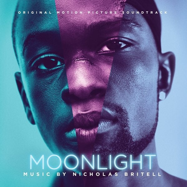 Hear The <i>Moonlight</i> Original Soundtrack, Composed By Nicholas Britell