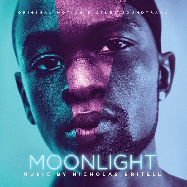 Hear The <i>Moonlight</i> Original Soundtrack, Composed By Nicholas Britell
