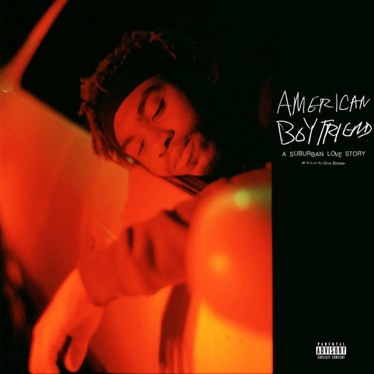 Kevin Abstract Shares Two New Songs From His Debut Album <i>American Boyfriend</i>