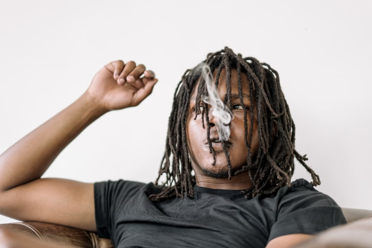 How Young Nudy picks the best beats in the game