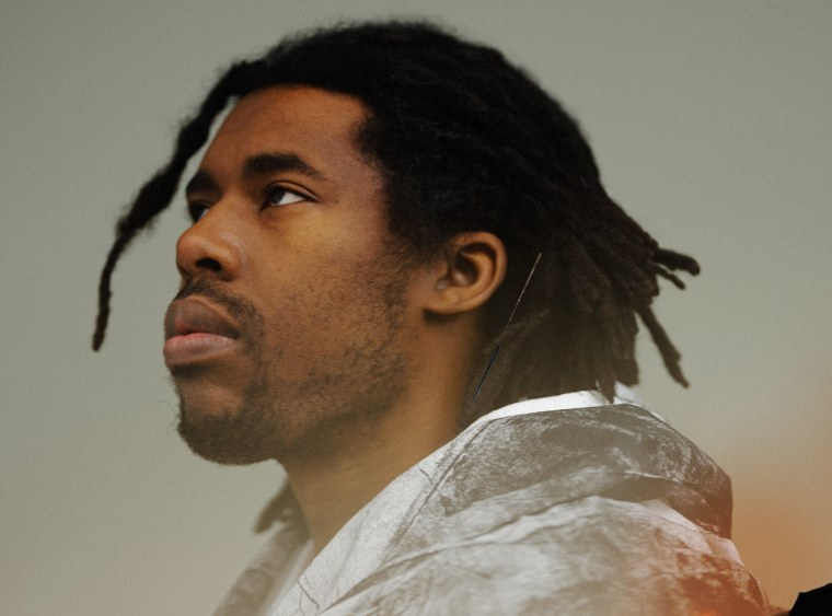 Flying Lotus announces 3D tour behind his new album <i>Flamagra</i>