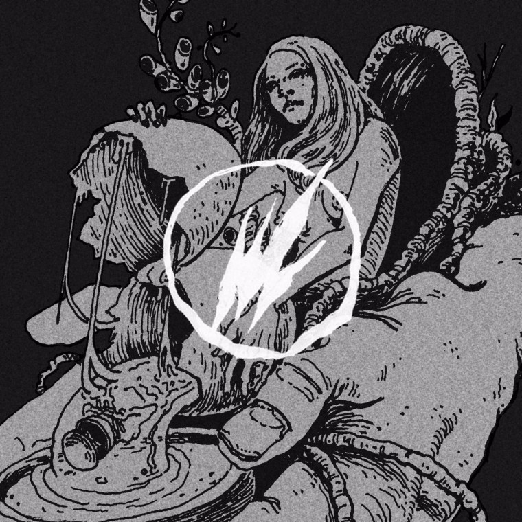 Nourish your mind with this New Year's mix from Brainfeeder