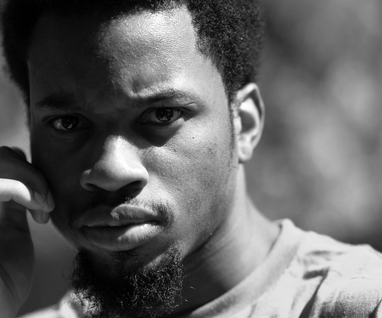 """Denzel Curry goes """"Live From The Abyss"""" on his new single"""