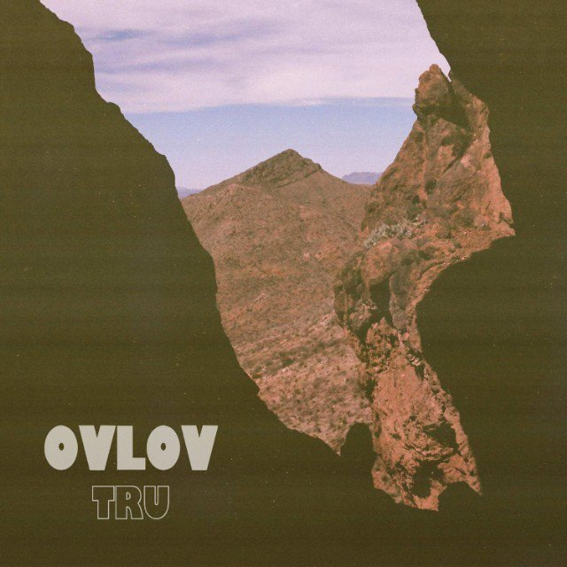 "Hear Ovlov's new single ""Stick"""