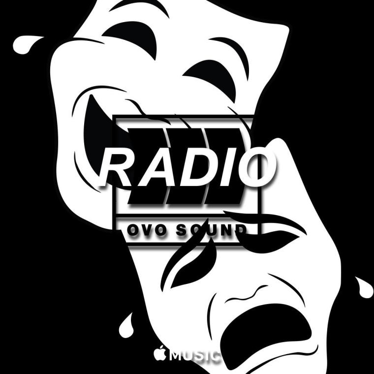 Listen to episode 69 of OVO Sound Radio